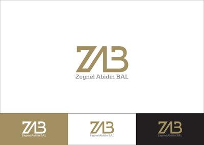Zab 5