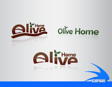 2010 olivehome