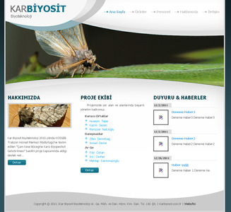 Karbiyosit