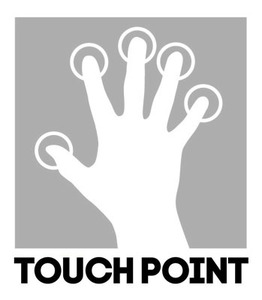 06 touch point