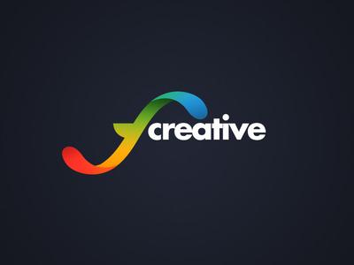 Fcreative