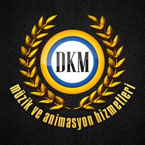 Dkmsanat logo