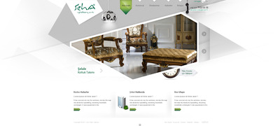 Seha upholstery by sobot d3f6bm0