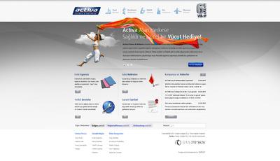 Activa.com.tr