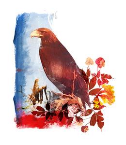 Eagle actualsize