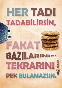 Baz  cookieeee