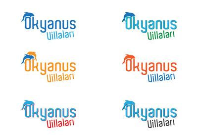 Okyanus logo