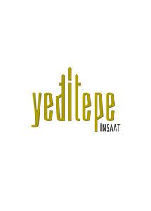 Yeditepe logo1 2