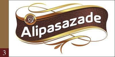 Alipasazade 3