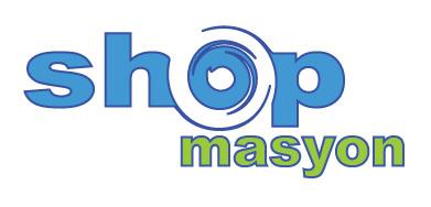 Shopmasyon
