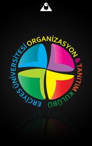 Organizasyonkulubusunum