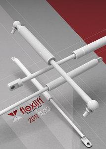 Flexlift kapak by bestofatk