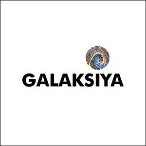 Galax1