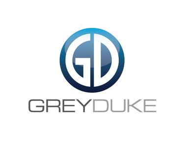 Greyduke