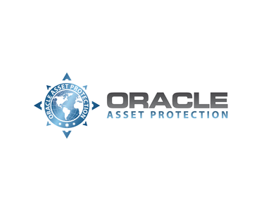 Oracle asset protection final