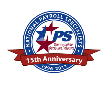 National payroll specialists final