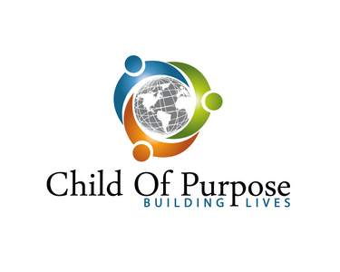 Child of purpose, inc final