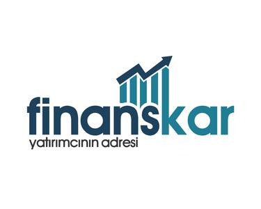 Finanskar