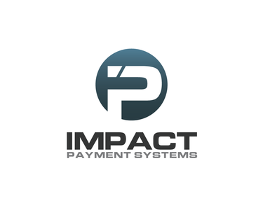 Impact payment systems final