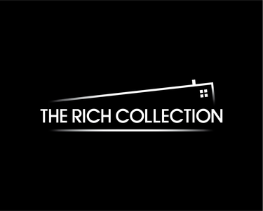 The rich collection final