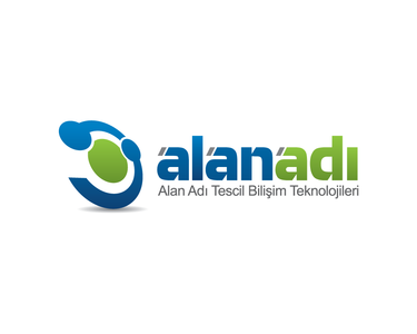 Alanadi final1