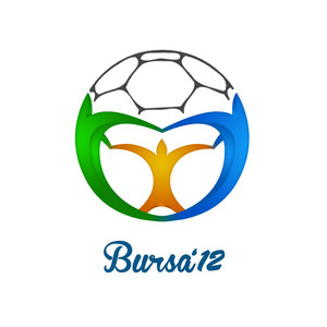 Bursa12