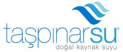 Taspinarsu logotype by erustun d2nq85s