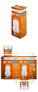 Aviolux packaging design   2 by erustun d1cwd5t