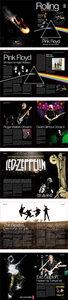 Rolling dergisi by erustun d2nq7vz