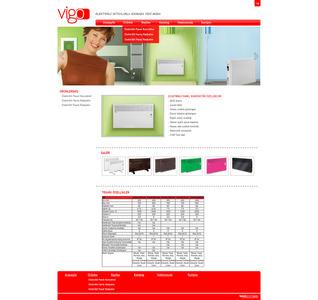 Vigo1