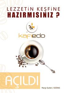 Kafedo raket