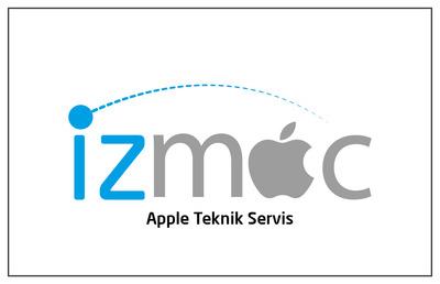 Izmac logo 01