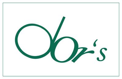 Logola 01