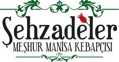 Sehzadeler logo
