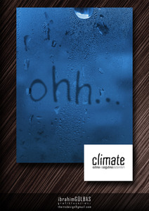 Climateteaservelogo
