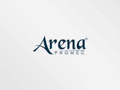 Arenapromec2