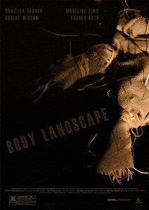Body landscape by galadbyebixx d2rrceh