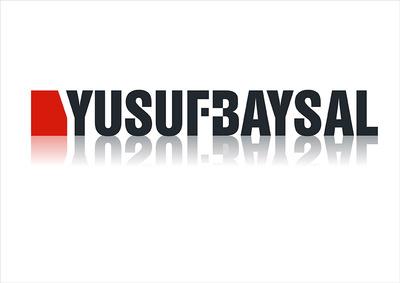 Yusufbaysal logo