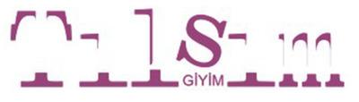 Tilsim logo