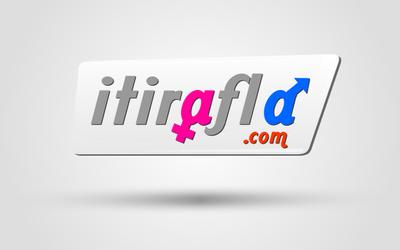 Itirafla