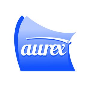 Aurex logo 1