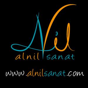 Alnil logo