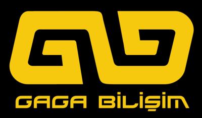 Gagalogo 01