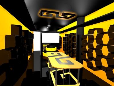 Showroom71