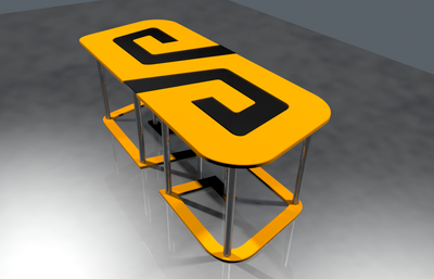 Logomasa