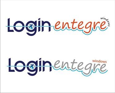 Login entegre