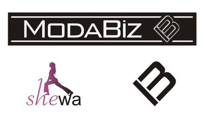 Mb kurumsal logolar