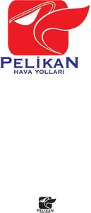 Pelikan66