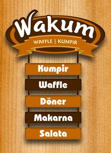 Vakumm