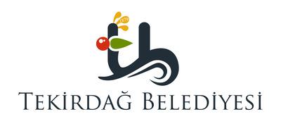 Tekirdag logo